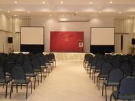 Hotel em Teresópolis Bel Air Espaço para Eventos