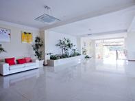 Bel Air Hotel - Sua melhor opção de hospedagem em Teresópolis
