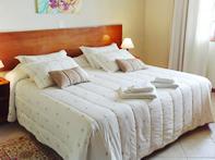 Bel Air Hotel - Suíte Standard